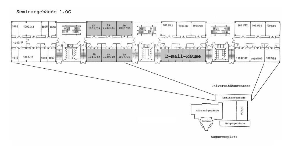 SM Friedrich der Grosse 1912 furthermore 567b5fa1e58ecea06b000207 Original Life Market Latitude Diagram besides Floorplan cross section 6 likewise Maps further Bdeck. on plans